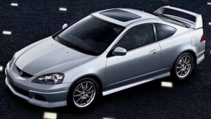 1-2009-acura-rsx-images1