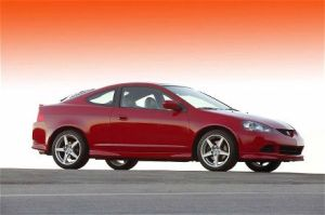 10-acura-rsx-photos2