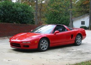 100-photo-of-2009-acura-nsx