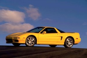 100-photo-of-2009-acura-nsx2