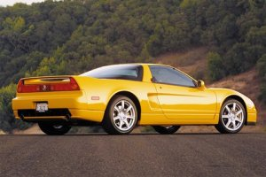 102-pic-of-2009-acura-nsx2
