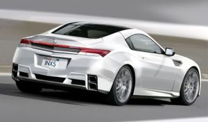 104-picture-of-2009-acura-nsx