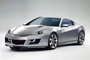 104-picture-of-2009-acura-nsx2