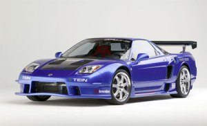 106-pictures-of-2009-acura-nsx