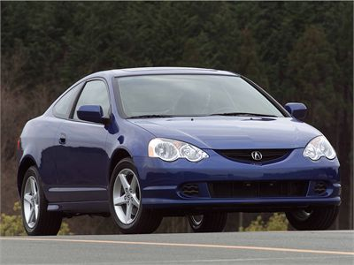 Acura Rsx Aftermarket Parts Acura Auto Cars - Acura rsx aftermarket parts
