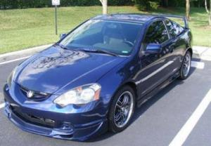 12-acura-rsx-pictures