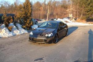 13-acura-rsx-images