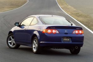 13-acura-rsx-images2