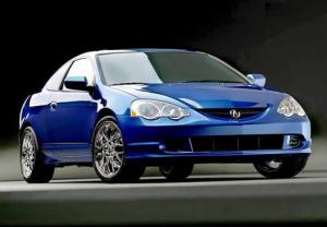 14-acura-rsx-photos