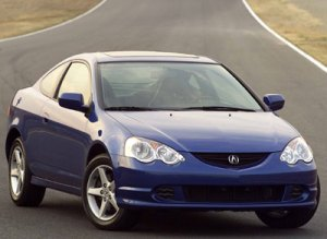 16-acura-rsx-pictures