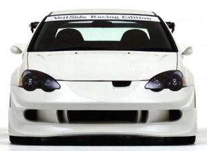 16-acura-rsx-pictures2