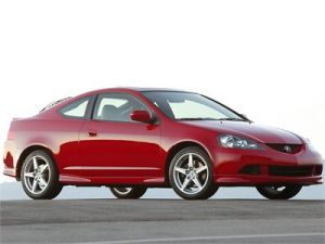 17-image-of-2009-acura-rsx