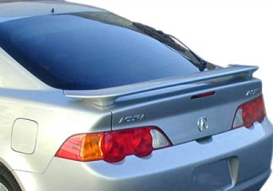 17-image-of-2009-acura-rsx2