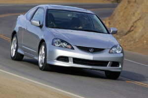 18-image-of-2009-acura-rsx