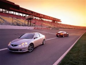 18-image-of-2009-acura-rsx2