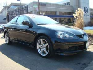 19-image-of-acura-rsx2