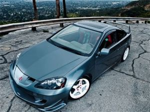 20-image-of-acura-rsx