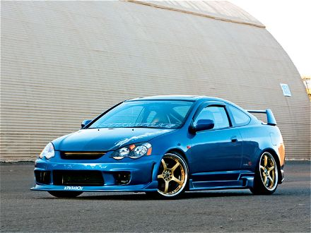 acura rsx pic automotive center