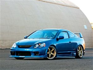 21-photo-of-2009-acura-rsx