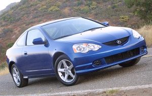22-photo-of-2009-acura-rsx
