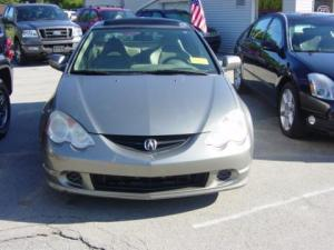 22-photo-of-2009-acura-rsx2