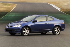 23-photo-of-acura-rsx