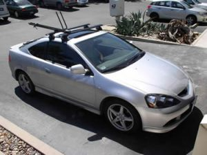 23-photo-of-acura-rsx2