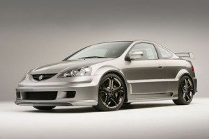 24-photo-of-acura-rsx