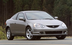 25-pic-of-2009-acura-rsx2