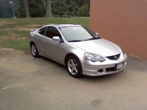 27-pic-of-acura-rsx