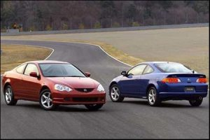 27-pic-of-acura-rsx2