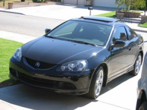 28-pic-of-acura-rsx