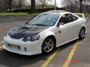 28-pic-of-acura-rsx2