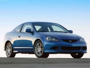 30-picture-of-2009-acura-rsx