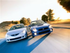 30-picture-of-2009-acura-rsx2