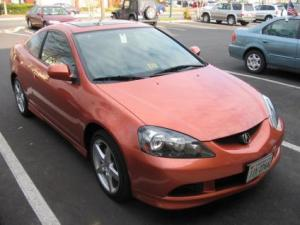 31-picture-of-acura-rsx2