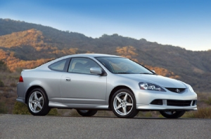 32-picture-of-acura-rsx