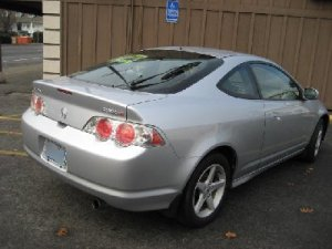 33-pictures-of-2009-acura-rsx