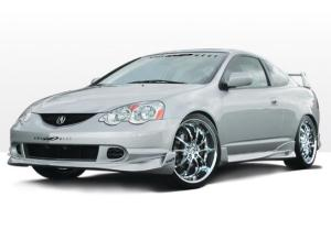33-pictures-of-2009-acura-rsx2