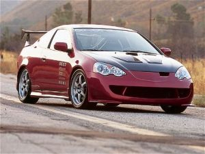 34-pictures-of-acura-rsx
