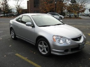 35-pictures-of-acura-rsx