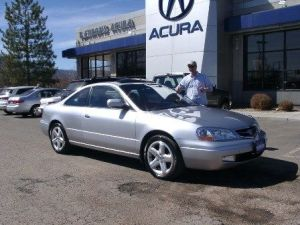36-2009-acura-cl-images2