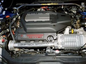 37-2009-acura-cl-photos