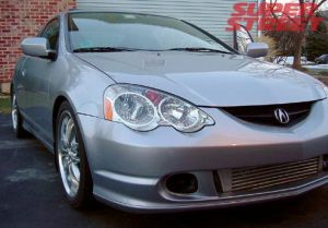 4-2009-acura-rsx-pictures2