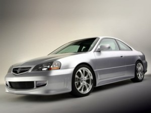 40-acura-cl-images2