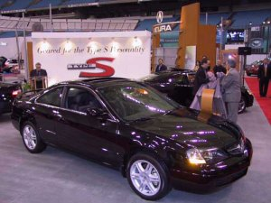 44-image-of-2009-acura-cl