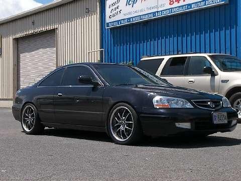 2009 July 01 « Acura Auto Cars