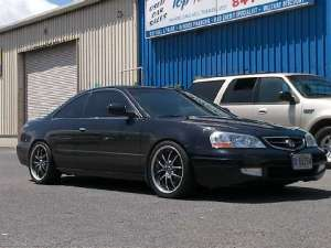 46-photo-of-2009-acura-cl