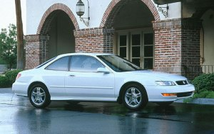 47-photo-of-acura-cl