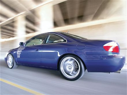 ... on Acura Cl Auto Parts Aftermarket Performance Parts Get Acura Cl Auto